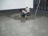 contra_piso