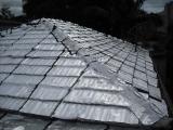 manta-aluminizada-telhado_2